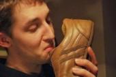 طريقة سهلة وفعالة للتخلص من رائحة القدمين