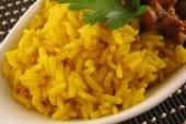 طريقة عمل أرز الريزو بالصور