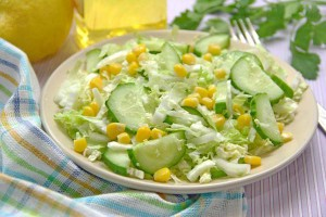corn_and_cabbage_salad