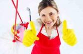 نظافة بيتك عندنا و بس و بأسهل و أسرع المكونات المتاحة فى المنزل