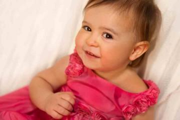 متى يمكنك فطام الطفل من الرضاعة الطبيعية