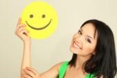 5 فوائد للضحك منها تخسيس الوزن