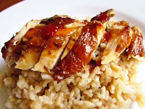 Chicken-fat-Cooked-rice-41