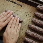 oman.food_.recipe.img_8168-150x150