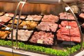 أفكار لإستخدام بقايا الدجاج واللحم