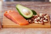 أطعمة تساعد على سد الشهية وفقدان الوزن