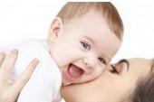 ريجيم بعد الولادة مهم جداً للأم المرضع