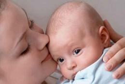 رجيم للمرضع أمن وصحي لكِ ولرضيعك