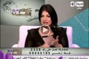 بالفيديو د /سمر العمريطي – فوائد الخميرة للبشرة والجسم