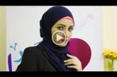 بالفديو اجمل 10 لفات طرح 2016