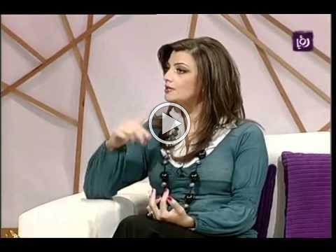 بالفيديو ريجيم الحوامل