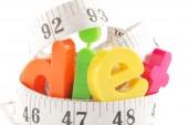 رجيم لمرضى السكر والضغط العالى والكوليسترول ينقص 4 كيلو فى الأسبوع