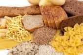 الكربوهيدرات تساعدك على إنقاص الوزن !!