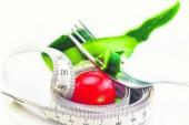 طرق فعالة لخسارة الوزن دون الشعور بالجوع