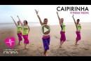 بالفديو رقصة الزومبا 12 للتخسيس بالرقص