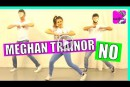 بالفديو رقصة الزومبا 14 للتخسيس بالرقص