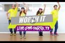 بالفديو رقصة الزومبا 15 للتخسيس بالرقص