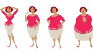 header_image_how-to-lose-weight-without-diet-main-image-fustany