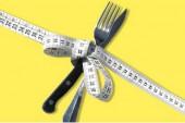 كيفية تسريع عمليات الايض وحرق الدهون