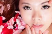اكتشفي سرّ جمال بشرة اليابانيات