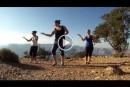 بالفديو رقصة الزومبا بالطريقة الهندية للتخسيس 1