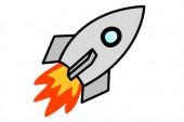 الرجيم الصاروخي لتخسيس 20 كيلو في 35 يوم
