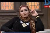 تسنيم عادل تكتب: الضرب بالضرب والبادي أظلم!