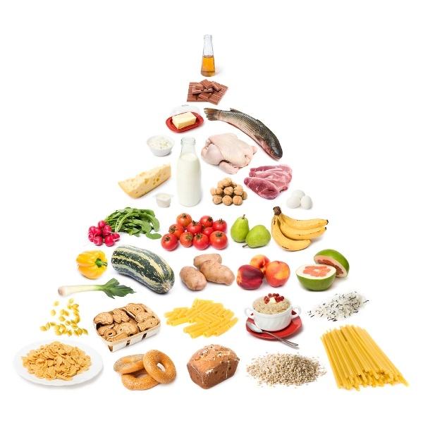 atkins_diet