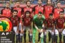 موعد مباراة مصر والكاميرون فى نهائى أمم أفريقيا 2017