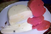طريقة عمل الجبنة في المنزل بالطعم المفضل لاسرتك وطريقة اللانشون بدون لحم