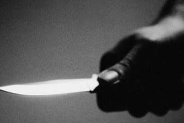 بسبب لعبة أليكترونية .. طالب ثانوي يقتل مُدرسته فى الإسكندرية