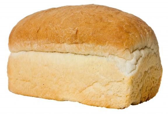 تعرفي علي حقيقة إضافة الخبز إلي النظام الغذائي