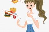 تعرفي علي 15 خطأ في الإفطار قد تتسبب في زيادة الوزن