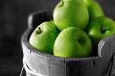 رجيم التفاح الأخضر أفضل نظام غذائي لفقدان الوزن