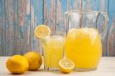 هل يمكن استخدام عصير الليمون للتخسيس وخاصة الدافئ ؟