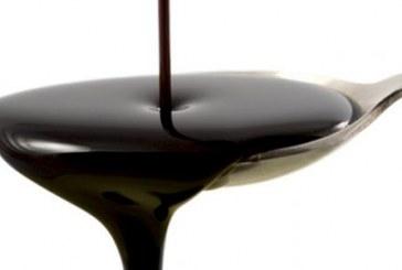 تعرف علي فوائد عسل قصب السكر ١٥ فائدة صحية لك