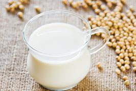 فوائد الحلبة مع الحليب