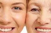 ماهي أفضل الفيتامينات لمكافحة الشيخوخة