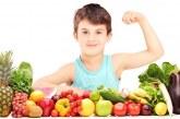ما هو افضل فيتامين للاطفال للتركيز؟