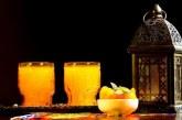 افضل مشروبات على السحور لمقاومة العطش في رمضان