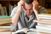 المذاكرة في رمضان و كيفية الاستعداد للامتحانات
