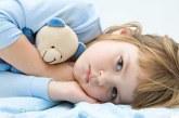تعرفي علي أضرار السهر وقلة النوم للأطفال