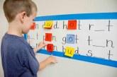 أفكار لتحفيز الأبناء وإستغلال الاجازة الصيفية