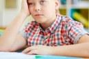 ماهي أسباب نقص التركيز عند الأطفال وطرق العلاج