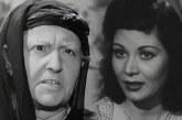 ممثلتان شقيقتان الحسناء جاسوسة والشريرة تسلح جيش مصر