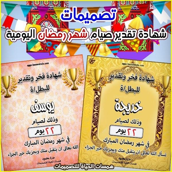 HamaSat